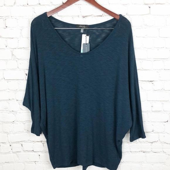 63f8f5231ae Laila Jayde Sweaters